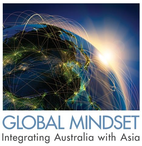 Global Mindset | Lifelong Learning | Scoop.it