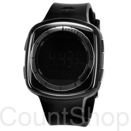 Buy Adidas Tokyo ADH6027 Watch online | Adidas Watches | Scoop.it