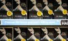 The top 100 bestselling books of all time: how does Fifty Shades of Grey compare? | LibraryLinks LiensBiblio | Scoop.it