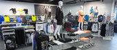 Cross canal: 3 Européens sur 4 prêts à se rendre en magasin si le site d'une marque est qualitatif   Crosscanal   Scoop.it