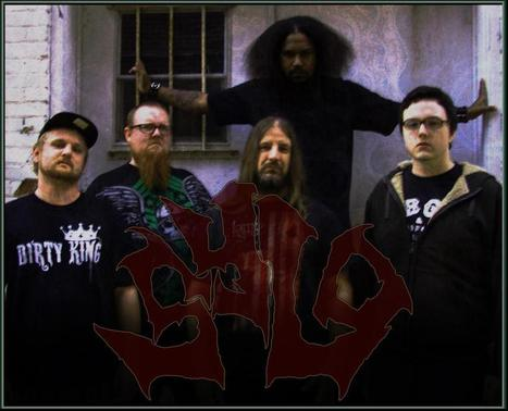 Sylo-Patented Power Groove Metal, News,shows | Promotions By Patrick | Scoop.it