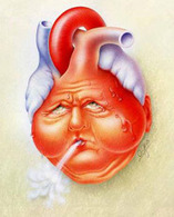 Heart Failure Findings Favor Omega-3s over Statin Drug | Longevity science | Scoop.it