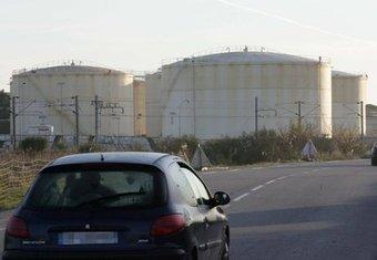Quinze sites pollués varois sous surveillance | Toxique, soyons vigilant ! | Scoop.it
