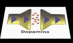 Psicologia Arga | Neurotransmisores de  la felicidad | Scoop.it