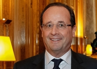 Hollande promet une réforme des aides à la presse | Mediapeps | Scoop.it