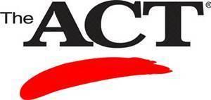 ACT Prep Info for Parents, Students, & Teachers - Potential Magazine | Cool School Ideas | Scoop.it