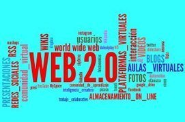 Web 2.0 | Personal Learning Pages | Scoop.it