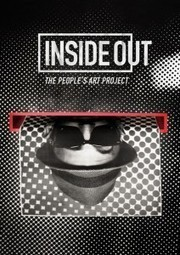 Rogue Art Research & Writing » Inside Out: The People's Art Project ... | INSIDE OUT Project | Scoop.it
