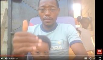 Vidéo: Une astuce SiMPLE pour passer une bonne journée ( Triché à un Bébé) | La loi de l'attraction | La loi de l'attraction | Scoop.it