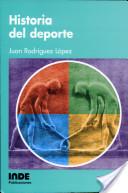 Historia Del Deporte | Artes, Música y Deportes en el Medioevo | Scoop.it