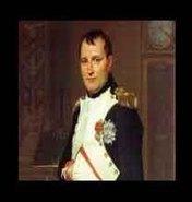 Napoléon gagne la bataille des enchères et estimations | Lettres et Manuscrits | Scoop.it