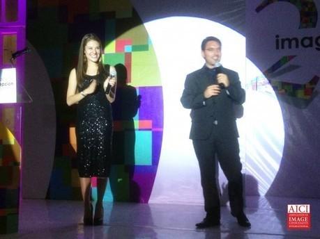 AICI Mexico City Awards 2014   Relaciones Públicas   Scoop.it