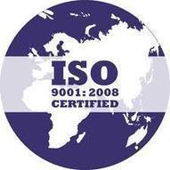 The Proliferation of ISO Certification Providers | ISO Certification | Scoop.it