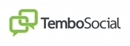 TemboSocial Makes Employee Motivation Everyone's Business | Mgt summer | Scoop.it