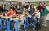 Kommune und Schulen sorgen für Chancengleichheit - Passauer Neue Presse | DaF -Community | Scoop.it