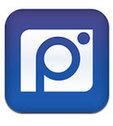Pixable : pour voir toutes les photos et vidéos de vos réseaux sociaux | Actu Web, Réseaux sociaux et e-marketing | Scoop.it