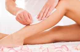see for tanning services | find out here | Scoop.it