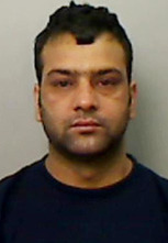 County Durham Patriots: Another Muslim rapist jailed in Stockton | The Indigenous Uprising of the British Isles | Scoop.it