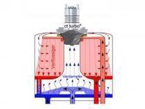 Utiliser l'eau comme fluide réfrigérant, 10226 | Matériaux | Scoop.it