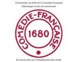 Acquérir les DVD Comédie-Française avec les droits de diffusion. | Site Magister | Scoop.it