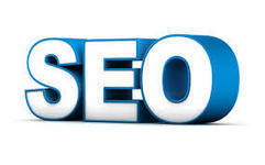 Have A Look At SEO and Google Changes | Social Media Marketing | Scoop.it