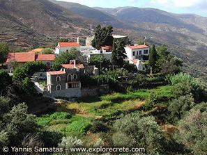 Kissamos or Kastelli, information about Kissamos #travel   #Crete Island Adventure   Scoop.it