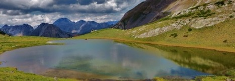5 raisons pour découvrir Ternelia | Blog voyage | Info-Tourisme | Scoop.it