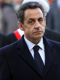 Des journalistes du Monde accusent Nicolas Sarkozy d'avoir eu un ... - Vanity Fair France | AAV FRANCE 2 | Scoop.it
