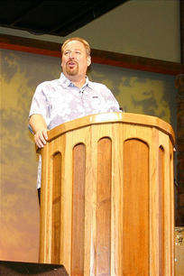 Rick Warren: Religious liberty the civil rights issue of the next decade | Deseret News | Civil Rights in the United States | Scoop.it