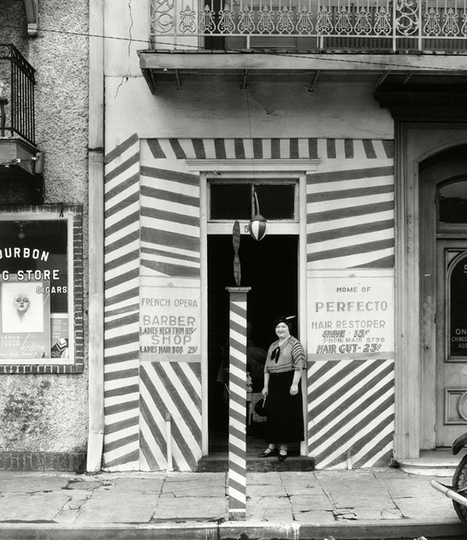MoMA   Celebrating 75 Years of Walker Evans's American Photographs   Photography and society   Scoop.it