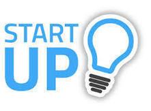 Le novità sugli incentivi a chi investe in startup innovative - Studio Commercialista Maraglino | Startup and Business Consulting | Scoop.it