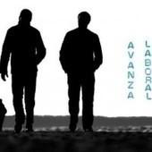 8 nuevas ofertas de empleo para Almería y provincia | empleo | Scoop.it
