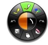 PDIEDUCATIVA - Ebeam | Recursos para la pizarra digital en Infantil | Scoop.it
