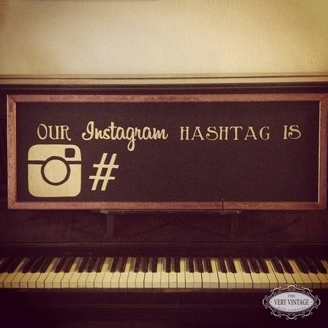 Instagram et evenementiel : mode d'emploi | Organisation d'evenements professionnels France | Scoop.it