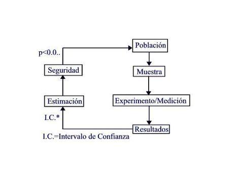 Diferencias entre investigación cualitativa y cuantitativa   Investigación Educativa   Scoop.it