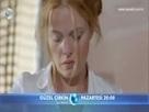 güzel çirkin 8.bölüm izle | izle turkce dublaj | Scoop.it