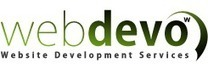 Make your mark in the business world with alluring web design Ireland | Business Logo Design Ireland | Scoop.it