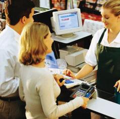 Store Brands Facts | Boston Women | Scoop.it
