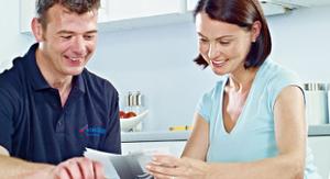 Worcester Boiler Installation Services in Worthing | Plumbing, Heating & Boiler Installer in Worthing, West Sussex | Scoop.it