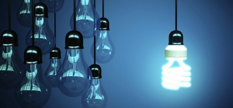 6 Strategies For Building A Culture of Innovation | The Jazz of Innovation | Scoop.it