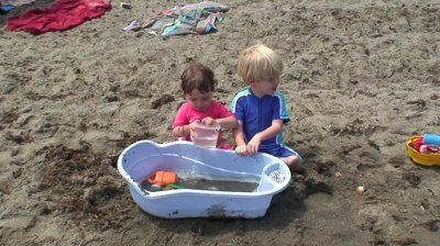 Putting Imaginative Play Back Into Childhood | Little Vikings 4K & Childcare | Scoop.it