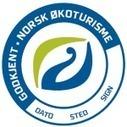 Label Norsk Økoturisme – Label Norvégien d'Ecotourisme | via-sapiens blog | Labels et certifications de tourisme responsable | Scoop.it