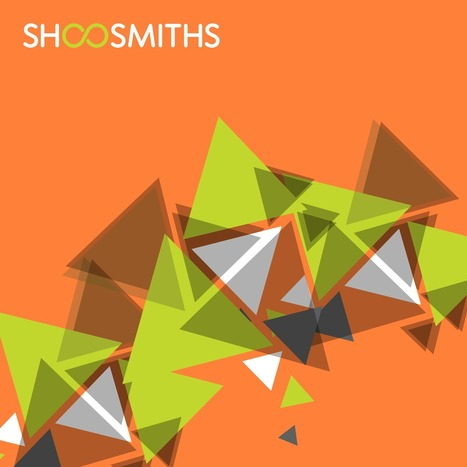 Redundancy selection criteria and making reasonable adjustments - Shoosmiths legal updates | HR | Scoop.it