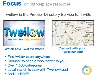 Get Twitter Followers | Directory & Location Tools | Best Social Media Tips and Tricks | Scoop.it