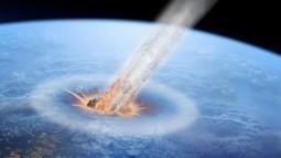 O mundo não vai acabar em 2012. Mas o que vem depois ...   21 de dezembro de 2012   Scoop.it