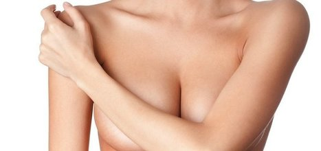 The Best Candidate for Breast Augmentation Is | cosmetic surgery | Scoop.it