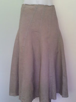 Fabulous Second Hand Designer Clothes & Clothing! Online   Second Hand Clohting-Fashion in Seconds   Scoop.it