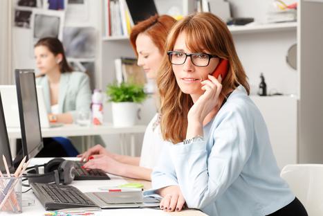 Les différents types de communication qui grandiront votre TPE ! - | MARKETING DES TPE | Scoop.it