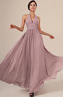 [EUR 99,99] eDressit 2013 Nouveauté Elegante Halter Robe de Soirée  (00132601) | robes chez edressit | Scoop.it