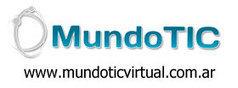 MundoTIC - El primer portal de Tecnologías de la Información y Comunicación de la Rioja | Educación para el siglo XXI | Scoop.it